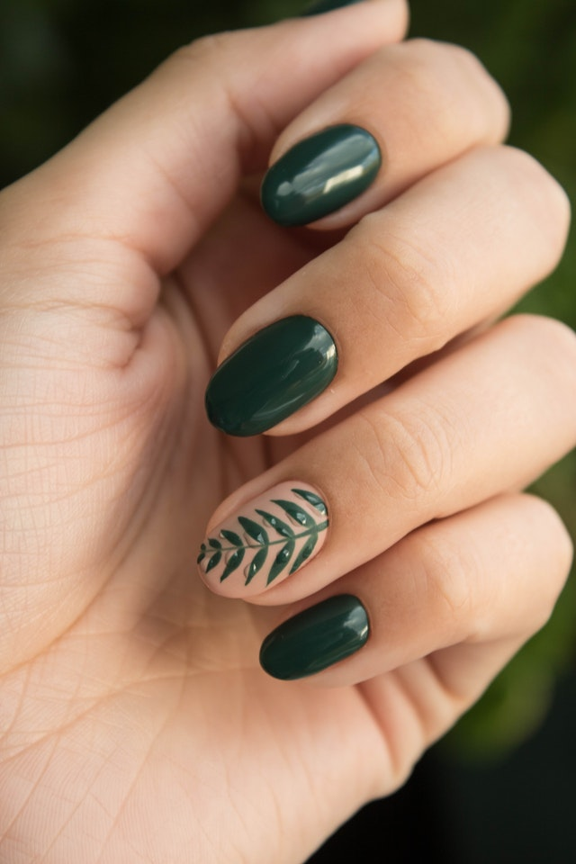 Product Ideas - Nail Decals